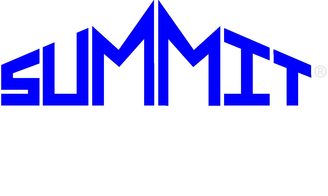 Summit Trampoline Park Medellin